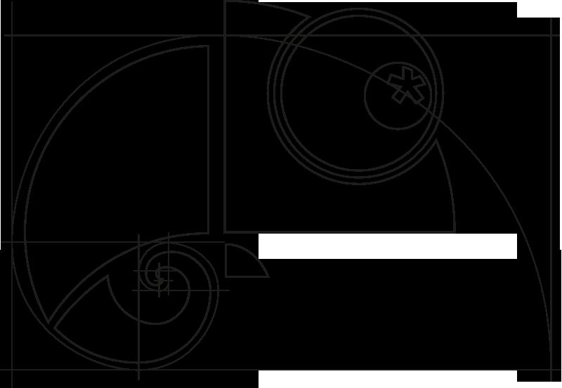 idemedia-logo-spirale