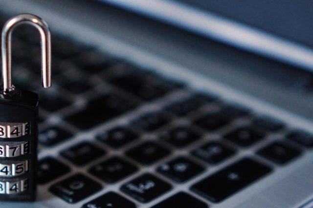 medium image Sicurezza sul web, Chrome 68 segnalerà i siti sprovvisti di HTTPS