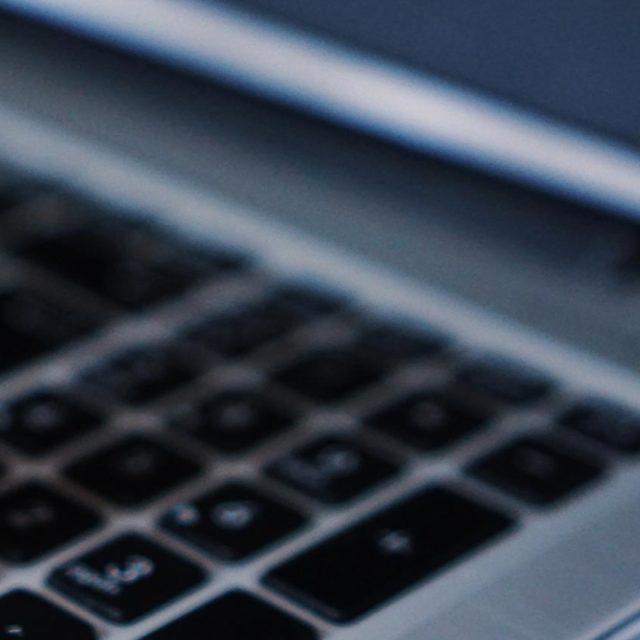 small image Sicurezza sul web, Chrome 68 segnalerà i siti sprovvisti di HTTPS