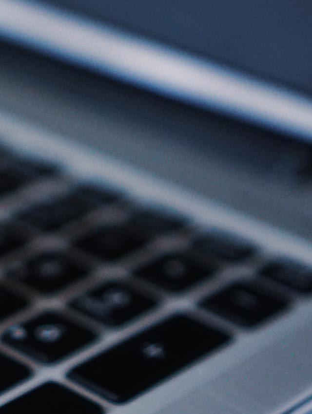 desktop image Sicurezza sul web, Chrome 68 segnalerà i siti sprovvisti di HTTPS