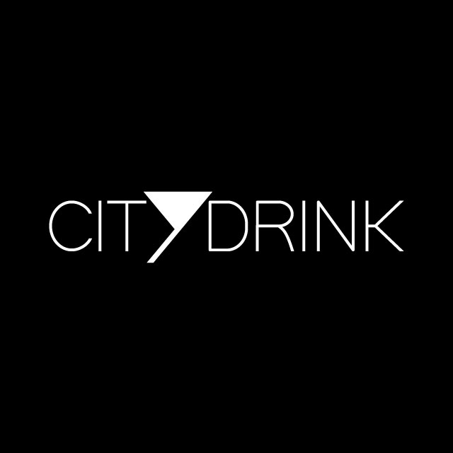 logo citydrink bn