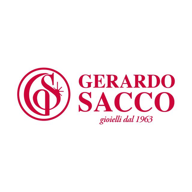 logo gs color horizontal