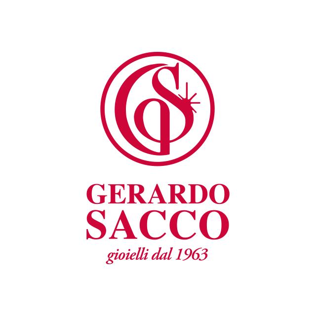 logo gs color vertical
