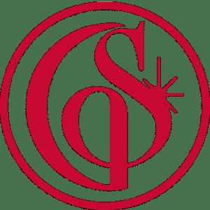 logo Gerardo Sacco