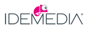 idemedia