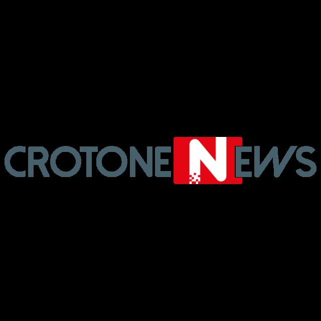 logo CrotoneNews