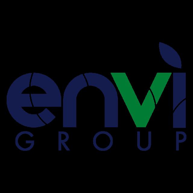 logo Envì Group
