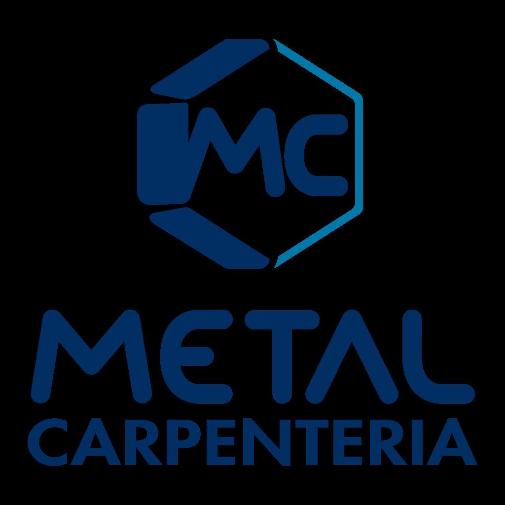 logo Metal Carpenteria