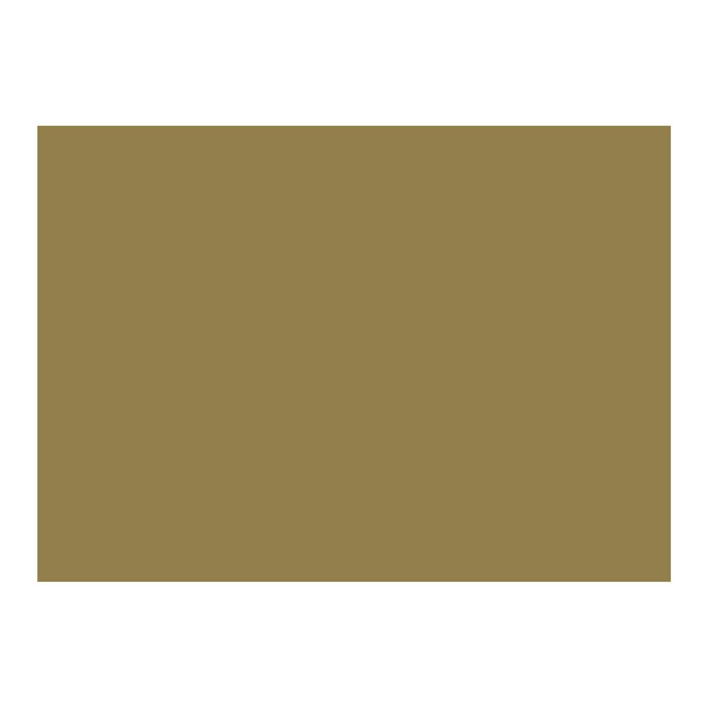 logo Orsini Gioielli