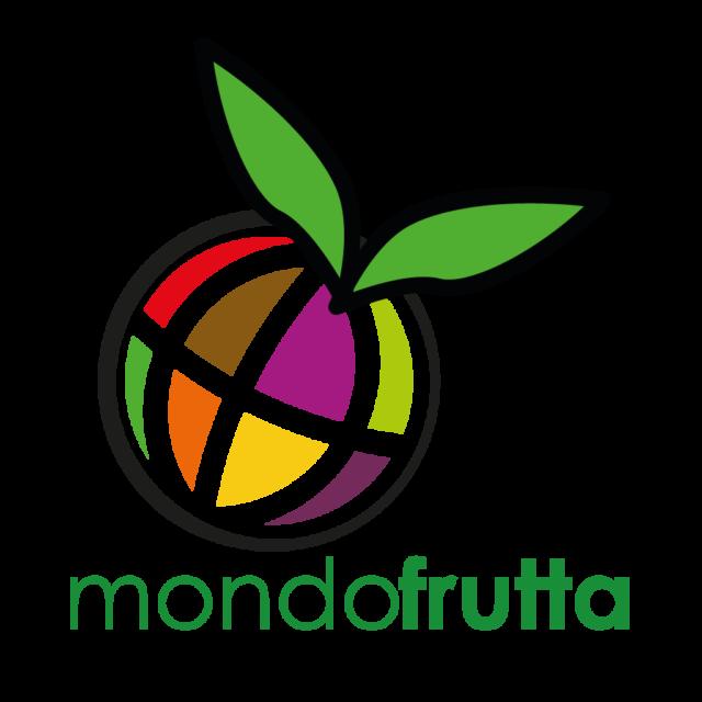 logo Mondofrutta