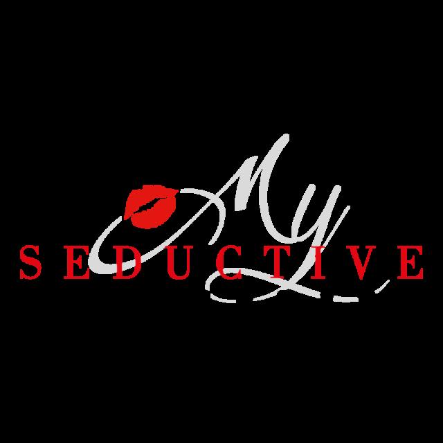 logo My Seductive Lingerie