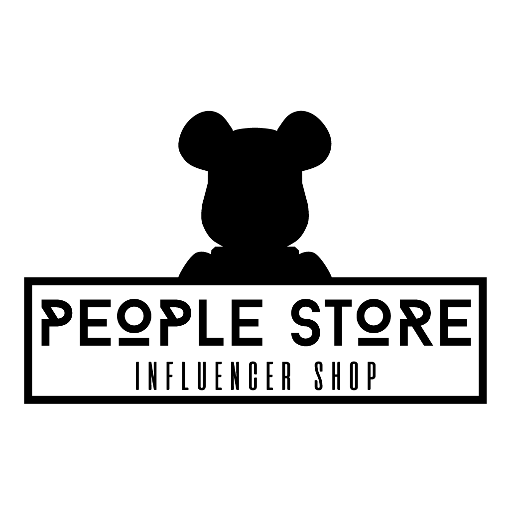 logo People Store