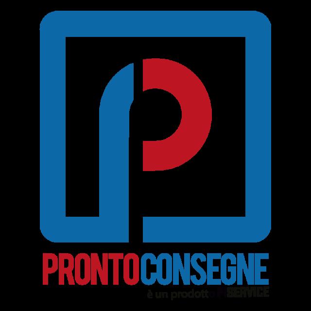 logo Prontoconsegne