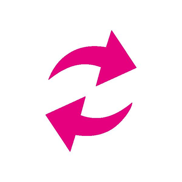 Aggiornamenti-icon