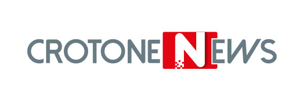 Crotone news