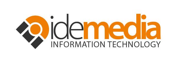 Idemedia_2012