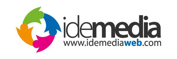 Idemedia_2013
