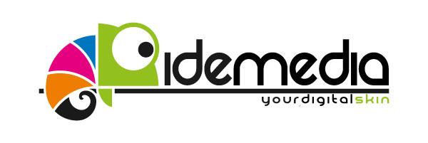 Idemedia_2016