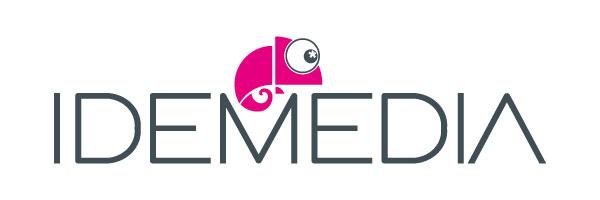 Idemedia_2017