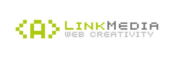 Linkmedia