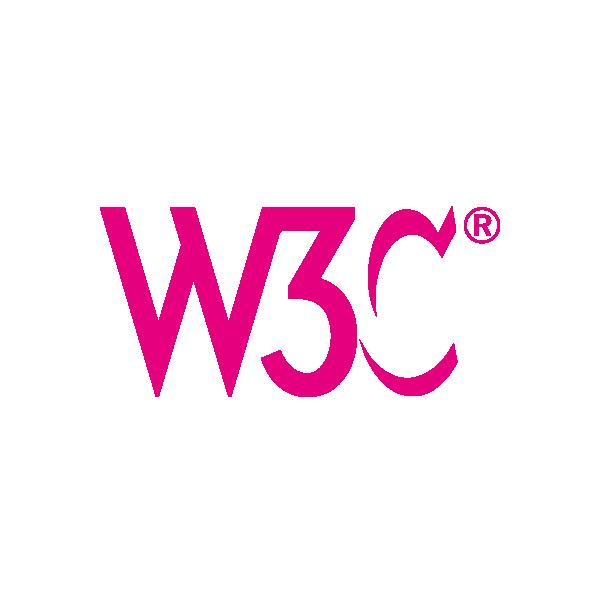 W3c-icon